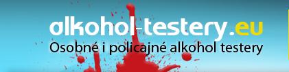 Alkohol testery.eu
