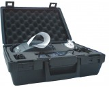 FC 20 KIT - Detektor a tlačiareň s príslušenstvom